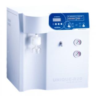 厦门锐思捷纯水器/纯水机/纯水系统