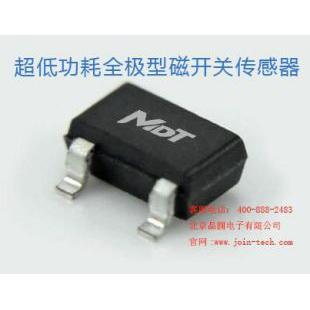 TMR1340传感器 TMR开关磁传感器 MDT多维一级代理商