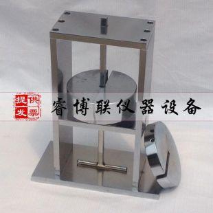 河北睿博联半硬质套管及波纹套管耐热试验装置