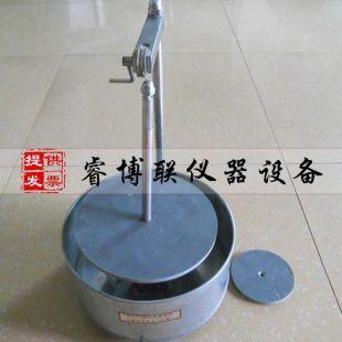 河北睿博联其它工程建筑行业专用仪器QR-1