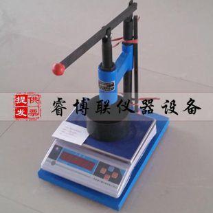 河北睿博联数显砂浆凝结时间测定仪