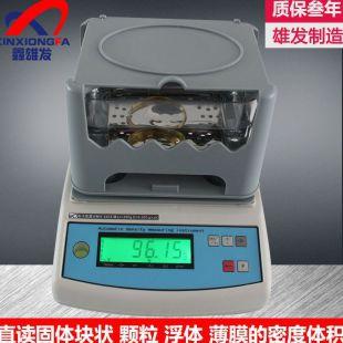 台湾进口MH-300A电子密度计