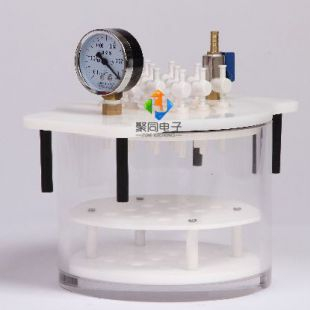 宿迁圆形固相萃取仪JTCQ-36B农产品残留监控