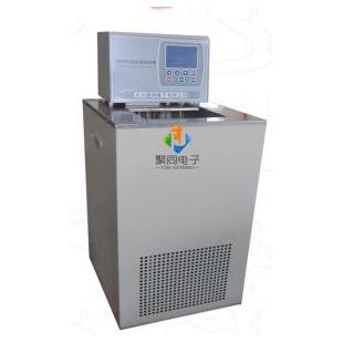 重慶立式低溫恒溫槽JTDC-3010現貨供應