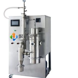长春低温实验型喷雾干燥机JT-6000Y跑量销售