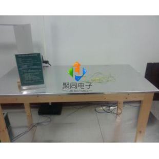 北京静电放电试验桌ESD-DESK-A落地式