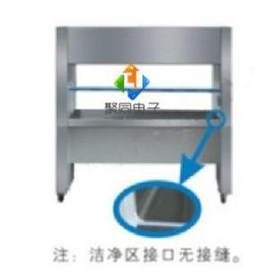 湖南标准型超净工作台SW-CJ-1F厂家直销