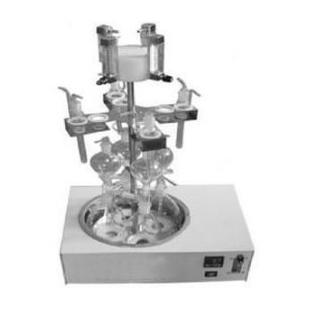 山东硫化物吹扫装置JT-DCY-4S批发零售