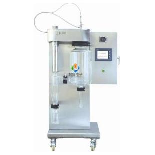 成都实验型喷雾干燥机JT-8000Y厂家直销