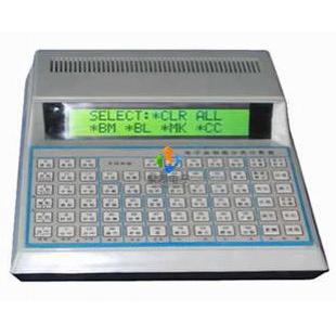 廠家直銷血球分類計數器Qi3536甘肅