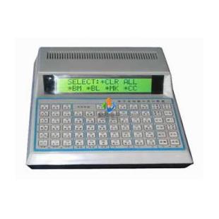 青海血球分類計數器 Qi3538