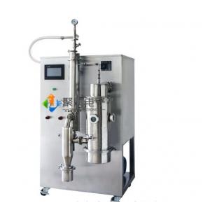 长沙真空喷雾干燥机JT-6000Y自产自销