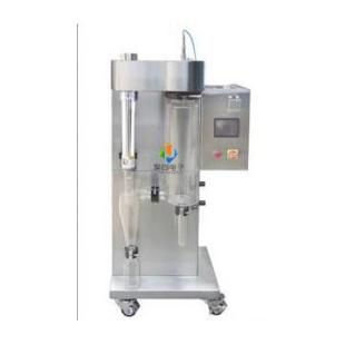 内蒙古果汁喷雾干燥机JT-8000Y现货热销