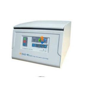 上海台式冷冻离心机TG22-WS底价促销