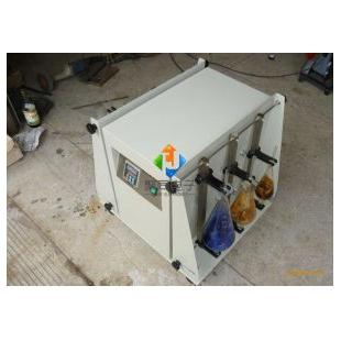 山东分液漏斗振荡器JTLDZ-6厂家直销