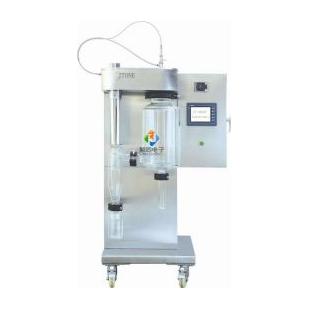 山东实验型喷雾干燥机JT-8000Y跑量销售