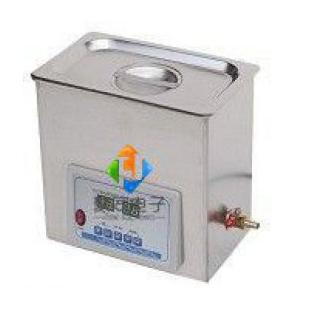 底价销售超声波清洗机JTONE-15AL安徽