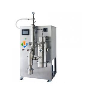 海南低温喷雾干燥机JT-6000Y跑量销售