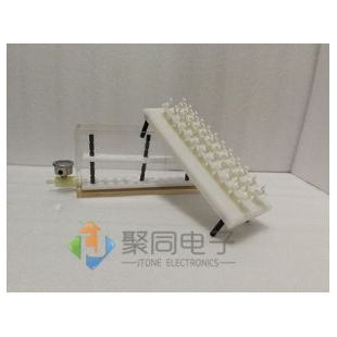 无锡固相萃取装置JTCQ-12D跑量销售