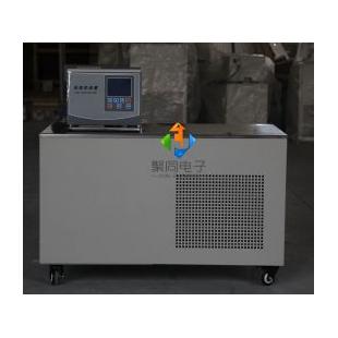 兰州磁力搅拌恒温槽JTONE-10-1L厂家热销