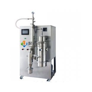 宁夏低温喷雾干燥机JT-6000Y厂家直销