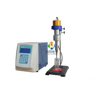 厂家直销超声波乳化分散器JT-1000江西