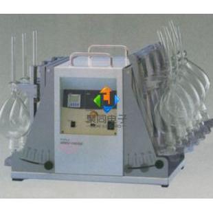 湖南分液漏斗振荡器JTLDZ-8特价销售