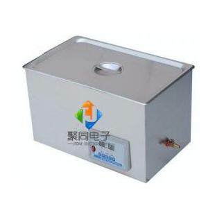北京超声波清洗机JTONE-10B跑量销售