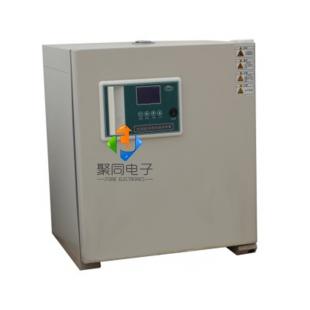 四川电热恒温培养箱DH5000B批发销售