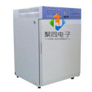 大连co2培养箱HH.CP-TW批发销售