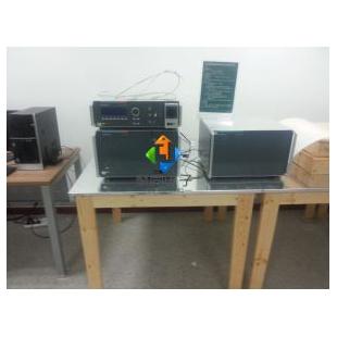 青岛静电放电桌ESD-DESK-A特价销售