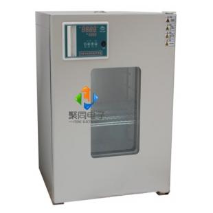 批发销售恒温培养箱DH6000BE大庆