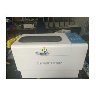山东自动氮气吹扫装置JTZD-DCY36S特价销售