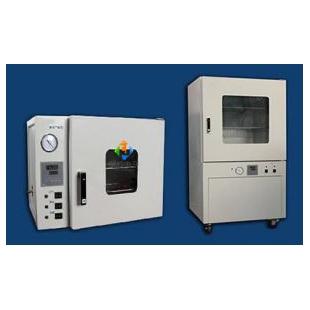银川真空干燥箱DZF-6210现货供应