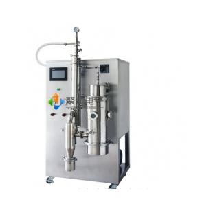 山东低温喷雾干燥机JT-6000Y现货供应