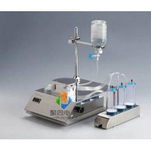 四川集菌仪JPX-2010使用说明