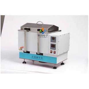 南京干式化浆机JTSC-6N特价销售