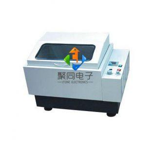 新疆往复式振荡器THZ-92C厂家直销