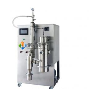 四川低温喷雾干燥机JT-6000Y厂家价格