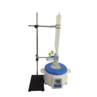 脂肪抽出器JTXT-500S