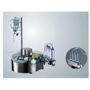 太原液晶屏集菌仪JPX-2010自产自销