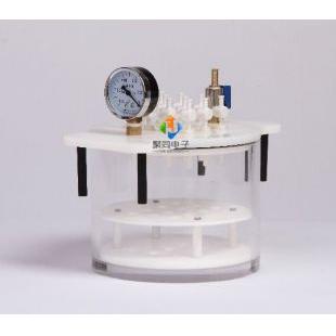 信阳圆形固相萃取仪JTCQ-12B底价销售