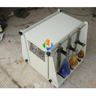 南昌分液漏斗振荡器JTLDZ-6自产自销