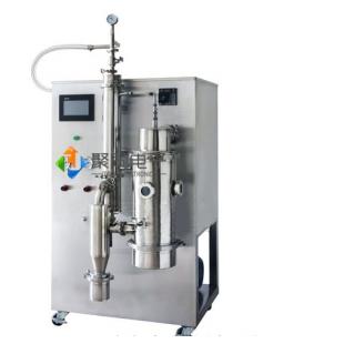 郑州低温喷雾干燥机JT-6000Y现货供应