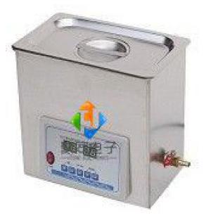 特价销售超声波清洗机JTONE-30B黑河
