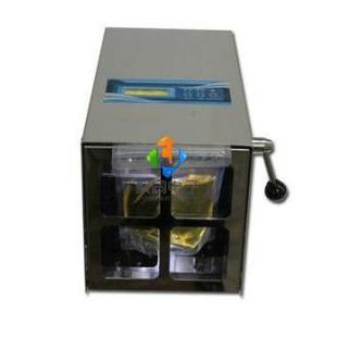南京灭菌性均质器JT-12自产自销