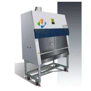 黑龙江生物安全柜BHC-1000A2现货供应
