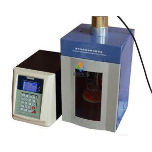 宁夏超声波细胞粉碎机JY92-IIN跑量销售