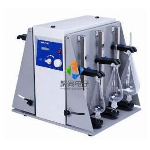 重庆净化萃取装置JTLDZ-6现货热销