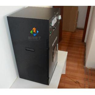 山东光化学反应器JT-GHX-AC特价销售